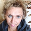 natalia, 47, Vyazniki