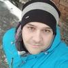Arty, 36, г.Омск