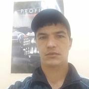 Дмитрий 30 Нижний Новгород