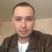 Сергей, 30, г.Междуреченск