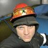 Никита, 33, г.Саратов