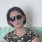 елена, 25, г.Астана