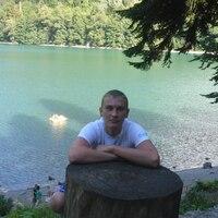 Дмитрий, 38 лет, Дева, Жуковский