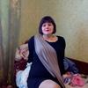 Marina Marina, 35, г.Сызрань
