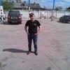 владимир, 41, г.Новозыбков
