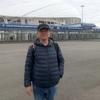 Андрей, 59, г.Воронеж