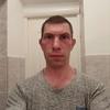 evgenii, 30, г.Ижевск