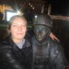 Ирина, 28, г.Нижний Тагил