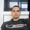 Асан, 22, г.Янгиюль