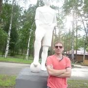 Матвей, 31, г.Артемовский