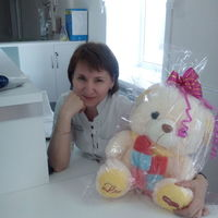 Татьяна, 44 года, Близнецы, Волгоград