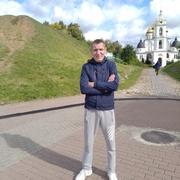 Evgen Lozovik 37 Гродно