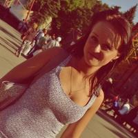 Ирина, 32 года, Близнецы, Санкт-Петербург