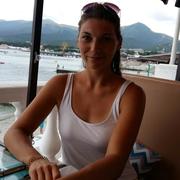Alina, 25, г.Анапа