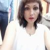 Лана, 37, г.Тольятти