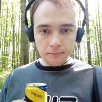 Илья, 27 лет, Лев, Санкт-Петербург
