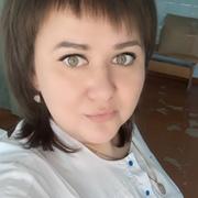 Наталья 36 Тальменка