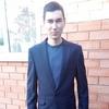 Руслан, 20, г.Таганрог