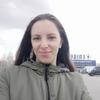 Ксения, 30, г.Запорожье