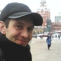 Дмитрий, 42 года, Стрелец, Москва