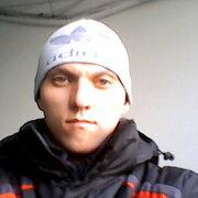 Сергей, 34, г.Ачинск