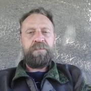 Сергей, 50, г.Антрацит