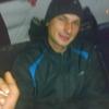 вова, 38, г.Беляевка