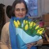 Юлія, 47, г.Бердянск