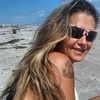 Christine, 45, Ames