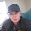 bahtiar, 27, г.Баянаул