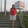Ирина, 50, г.Могилёв