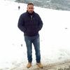 Khalid, 38, г.Пьяченца
