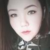 Мария, 22, г.Алматы́