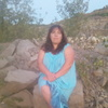 галина, 35, Красний Луч