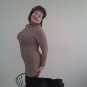 Татьяна 65 Челябинск