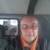 Олександр, 43, г.Ивано-Франковск