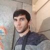 Юсуф, 30, г.Ярославль