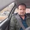 Владимир, 49, г.Ноябрьск