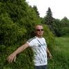 Александр, 45, г.Кстово