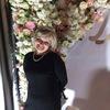 Ольга, 56, г.Ялта