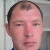 Андрей, 36, г.Агрыз