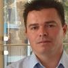Андрей, 46, г.Балашиха
