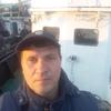 вася, 37, г.Петропавловск-Камчатский