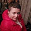 Ludmila Martineac, 40, г.Ардеа