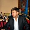 Дима, 42, г.Междуреченск