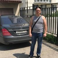 Denis, 34 года, Водолей, Ессентуки