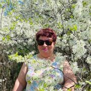 Ольга, 60, г.Набережные Челны