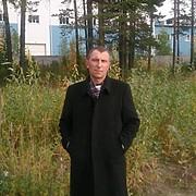 Игорёк, 42, г.Лянтор
