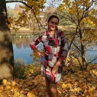 Таня, 56 лет, Дева, Витебск