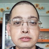Артур Гайнуллин, 34, г.Казань